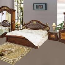 Ищите <b>стильные спальные гарнитуры</b> на splendid-ray.ua - Realto.ru