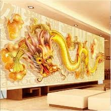 Buy <b>orient</b> dragon and get free shipping on AliExpress.com