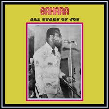 artist livy ekemezie afropop worldwide reissued african vinyl playlist