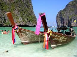 Картинки по запросу тайланд 1024x768