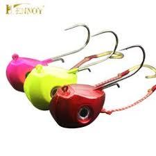<b>NOEBY 5 pcs</b>/lot <b>Soft Lure</b> 87.5mm/5g T-Tail <b>Fishing lures Soft</b> ...