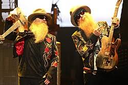 <b>ZZ Top</b> > Ultimate Classic Rock