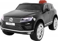 <b>Dake Volkswagen</b> Touareg F666 – купить <b>электромобиль</b> ...