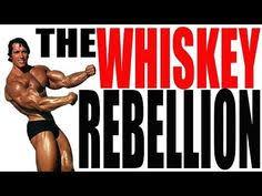 """Résultat de recherche d'images pour """"caricatures du whisky """""""