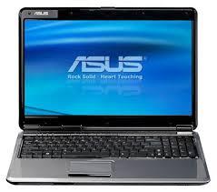 Ноутбук <b>ASUS</b> F50SL (X61Sl) (Core 2 Duo T6600 2200 Mhz/<b>16.0</b> ...