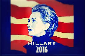 Image result for Hillary Clinton Clinton