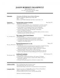 bachelor business administration resumes template professional bachelor business administration resumes template good resume layout examples best format full block formal letter styles