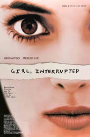 best ideas about girl interrupted girl 17 best ideas about girl interrupted girl interrupted quotes film quotes and crazy girl quotes