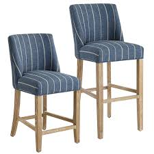 bar stools counter pier 1 imports corinne indigo walmart home decor modern home decor bar stools counter pier 1