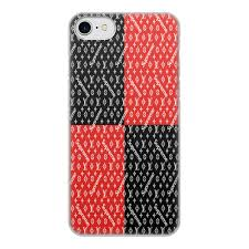"""Чехол для iPhone 8, объёмная печать """"<b>Supreme</b>"""" #2678946 от ..."""