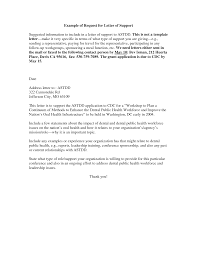 letter of support sample letter of support template sample letter letter of support template sample letter of support example letter