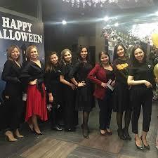 #28_октября_2017 Instagram posts (photos and videos) - Picuki.com
