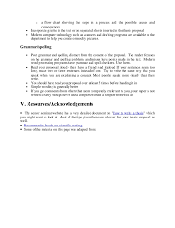 How to Write a Kenya Master     s Thesis Proposal Outline  Format  Templa    SlideShare