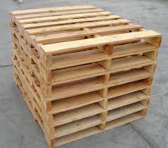 Hình mẫu pallet này là biểu trưng của công ty chúng tôi, quý khách tham khảo và đặt hàng tại đây