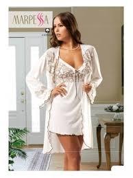 <b>Легкие</b> и летние халаты купить в Москве и Спб дешево.
