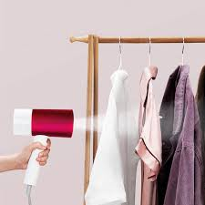 Новый <b>XIAOMI</b> MIJIA <b>Lofans</b> отпариватель одежды мини-<b>утюг</b>