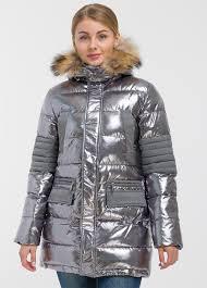 <b>Куртка</b> зимняя <b>ANERNUO</b> — купить в интернет-магазине OZON с ...