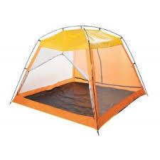 Купить <b>пляжный тент Jungle Camp</b> Malibu Beach по цене со ...