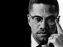 malcolm x in incommunication malcolm x in