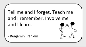 Photo Of Learning Quotes - FunnyDAM - Funny Images, Pictures ...