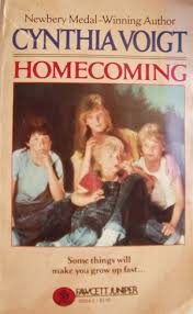 Homecoming: A Dicey Prospect