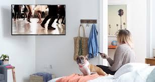 <b>Full Motion Corner TV</b> Mount - EGCM1