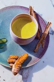 17 best ideas about milk and honey nyc nicoletta turmeric tea