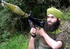 Il crée le groupe « Soldats du califat en terre algérienne »: Un ancien de Droukdel prête allégeance à l'Etat islamique