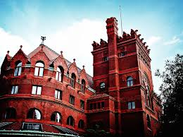 personal statement tips a guide to the upenn supplement upenn a guide to the upenn supplement