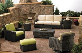 walmart patio furniture covers agio patio furniture covers
