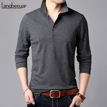 korean polo <b>shirt</b>