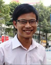Giúp sinh viên tự tin tiếp cận cơ hội nghề nghiệp (04/08) · ĐH Nhật Bản tìm kiếm sinh viên VN (17/07) · Thăm các chiến sĩ tình nguyện ... - ImageView