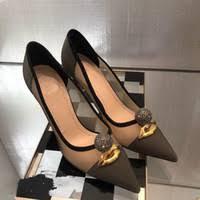 Black <b>Chunky</b> Strap Platform <b>Heels</b> Online Shopping | Black <b>Chunky</b> ...