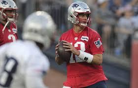 <b>New</b> contract puts Tom <b>Brady</b> on track for free agency in <b>2020</b> ...
