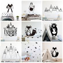 Best value <b>Cartoon Cute</b> Bear Wall Sticker – Great deals on <b>Cartoon</b> ...
