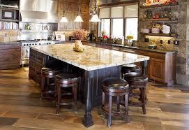 rustic kitchen island: rustic kitchen island design diy rustic kitchen island