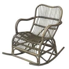Кресло-качалка <b>Koopman Furniture</b> (J11300490) (1002174324 ...