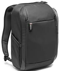 <b>Manfrotto Advanced 2 Hybrid</b> M Camera Backpack MB MA2-BP-H ...