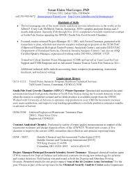 resume skills inventory resume sample inventory control supervisor    resume writing analytical skills how to write a resume skills section resume genius resume