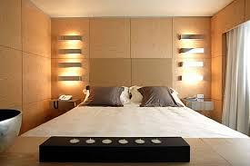 gallery image of bedroom wall sconces bedroom wall lighting ideas