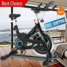 <b>Recumbent Exercise Bikes</b> & <b>Recumbent</b> Cycles - Sears
