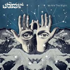 <b>We</b> Are the Night (album) - Wikipedia