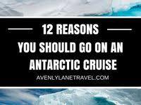 <b>10</b> Best Antarctica images in 2019 | Travel, Antarctica, Places