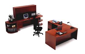 nice two person desk home agreeable home office person visa