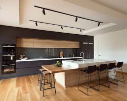 modern kitchen setup:  dce  w h b p modern kitchen