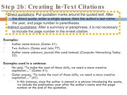math worksheet   reference vs citation checklist template google docs   Apa Citation Multiple Authors Example