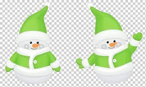 <b>Christmas</b> Eve Holiday Nativity of Jesus Tradition, <b>Cute</b> Green Santa ...