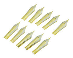 <b>Jinhao</b> Pens Australia | New Featured <b>Jinhao</b> Pens at Best Prices ...