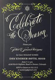 holiday lm invitations holiday 1 jpg