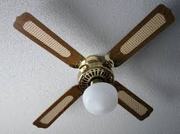 see ugly ceiling fan ceiling fans ugly